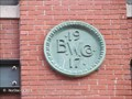 Image for 1917 - B.W.Co. Building - Boston, MA