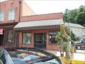 Image for 100 Company Street - East Wetumpka Commercial Historic District - Wetumpka, AL