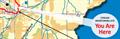 Image for North Fork Juda Branch