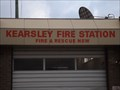 Image for Kearsley Fire Station