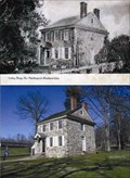 Image for Washington's Headquarters (1901 - 2013) - Valley Forge, PA