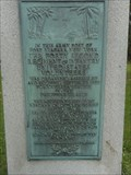 Image for Forty Second Regiment of Infantry - United States Volunteers - Fort Niagara, NY