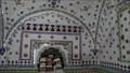 Image for Star Mosque (Sitara Mosque) - Old Dhaka City, Bangladesh