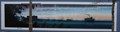 Image for Oshawa On The Lake Ca. 1910 (The Argyle) Mural - Oshawa, Ontario, Canada