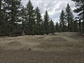 Image for Bijou Bike Park - South Lake Tahoe, CA