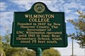 Image for Wilmington College - Wilmington, NC, USA