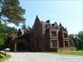 Image for Venfort Hall - Lenox, MA