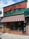 Image for Kemnitz fine candies - Plymouth Michigan