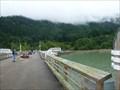 Image for Porteau Cove Pier, Porteau Cove BC