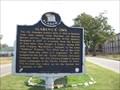 Image for Alabama's Own - Montgomery, Alabama