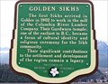 Image for Golden Sikhs - Golden, BC