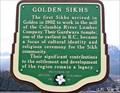 Image for Golden Sikhs - Golden, BC