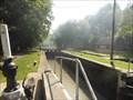 Image for Grand Union Canal - Main Line – Lock 23 - Radford Bottom Lock - Radford Semele, UK