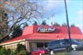 Image for Pizza Hut #24000 - University Boulevard - Moon Township, Pennsylvania