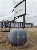 Image for Eco-Drip Irrigation Systems, Inc. - Floydada, TX
