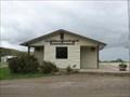 Image for Raynesford Montana 59469