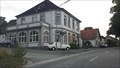 Image for Route 68 - Bissendorf, NI, Germany