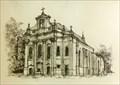 Image for Church of Holy Trinity - Rychnov nad Kneznou, Czech Republic