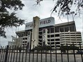 Image for Kyle Field - College Station, TX