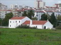 Image for Moinho de Corroios - Corroios, Portugal
