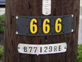 Image for 666 Utility Pole - Fairfield, OH