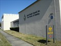 Image for BSA North Florida Council Headquarters - Jacksonville, FL