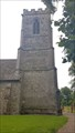 Image for Bell Tower - St Andrew - Prestwold, Leicestershire