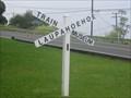 Image for Laupahoehoe Train Museum - Laupahoehoe, HI