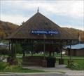 Image for Mineral Springs – Frankfort, MI