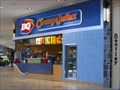 Image for Dairy Queen - St Vital Centre - Winnipeg MB