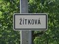 Image for Žítková, Czech Republic