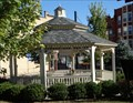 Image for Gazebo - Johnson City, NY