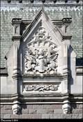 Image for City of London CoA - Tower Bridge (London, UK)