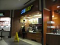 Image for Subway - Kingsway Garden Mall - Edmonton, Alberta