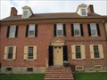 Image for Booth House - New Castle Historic District - New Castle, Delaware