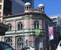 Image for Westpac Bank, 826 George St, Chippendale, NSW, Australia