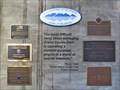 Image for Workers who gave their lives - Coulee Dam, WA