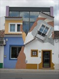 Image for Architects office - Alpiarça -Porugal