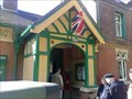 Image for Bluebell Railway, Horsted Keynes, West Sussex, UK