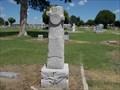 Image for Oscar L. Ford - West Lawn Cemetery - Henryetta, OK