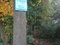 Image for Bruce Trail - Millen Road Access - Stoney Creek, ON