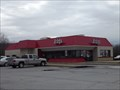 Image for Arby's - Hwy 72 - Corinth MS