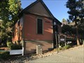 Image for Senlis Cottage - San Diego, CA