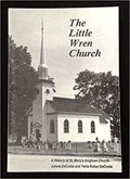 Image for The Little Wren Church - Auburn, NS