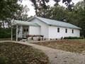 Image for Grace Baptist Church - Galena MO USA