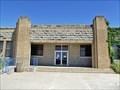 Image for Eden Grammar School - Eden, TX