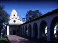 Image for Presidio Park - San Diego, California