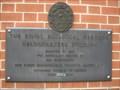 Image for Royal Botanical Gardens Headquarters Building - Burlington, Ontario