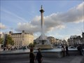Image for Trafalgar Square - London, UK