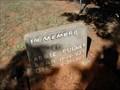 Image for Abbie Turner - Seward Mem. Cemetery - Guthrie, OK